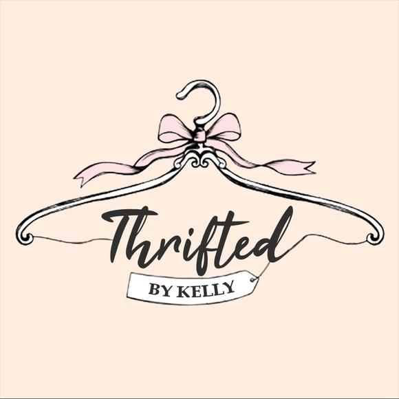 thriftedbykelly